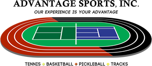Welcome to Advantage Sports, Inc.